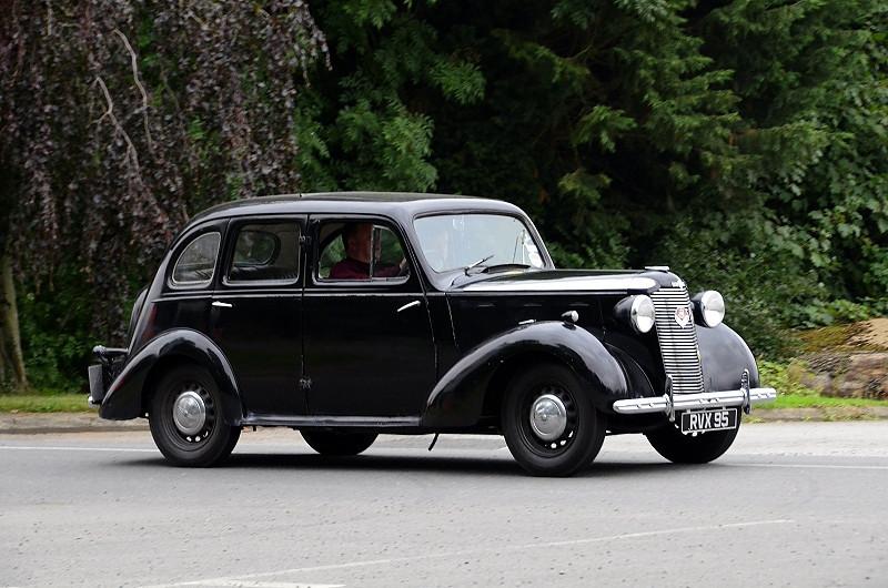 RVX 95 14-6 1948
