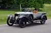ND 818 VAUXHALL 30-98 VELOX 1923