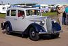 CFG 32 VAUXHALL 14-16 1937