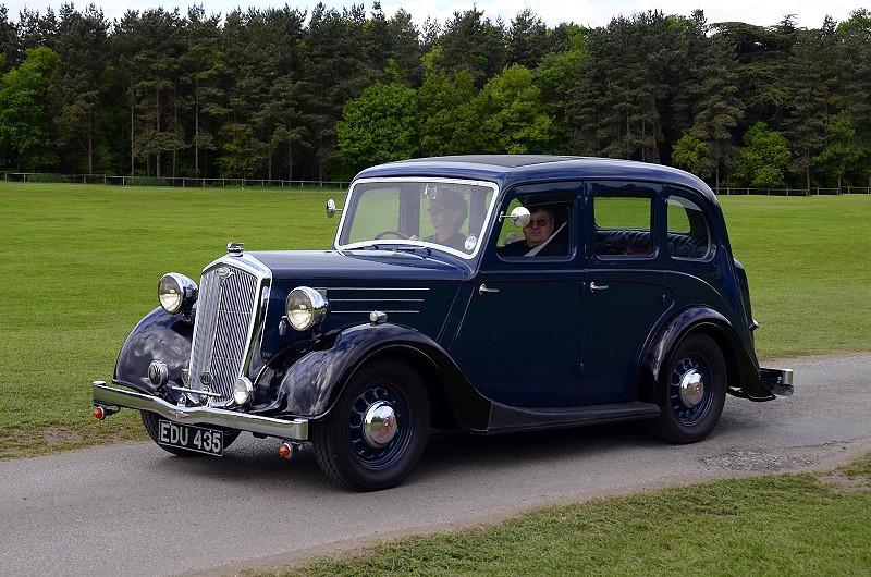 EDU 435 12-48 1939