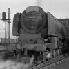 46236 City of Bradford photographed in October 1957.