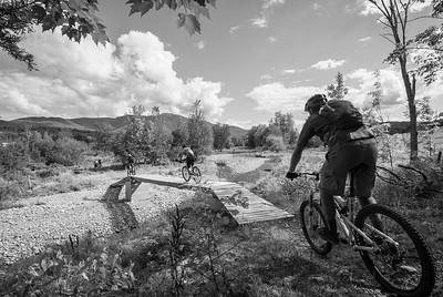 2015 Tour de Valley
