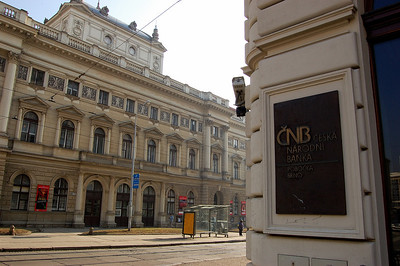 Brno a Johann Gregor Mendel