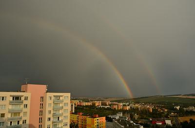 Brno.