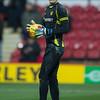 Brentford v Burton Albion - Sky Bet Championship - 10/12/2016
