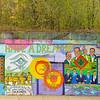 00010142020_Bronzeville_Trail_Photos