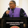 BROOKING-KIRKLAND COMMUNITY CHURCH DEDICATION WORSHIP SERVICE HEL ON DECEMBER 4, 2016<br /> PHOTOS BY VALERIE GOODLOE