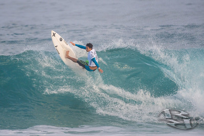 Gregg Nakamura (HAW)_2014 Volcom Pipe Pro Day 1, Round of 112, Heat 1_RD42686