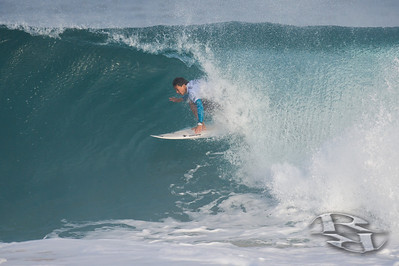 Gregg Nakamura (HAW)_2014 Volcom Pipe Pro Day 1, Round of 112, Heat 1_RD42720