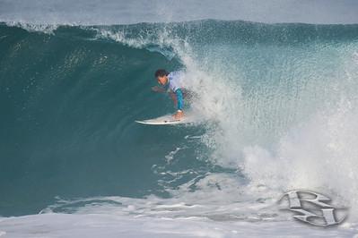 Gregg Nakamura (HAW)_Volcom Pipe Pro Day 2_RD42720