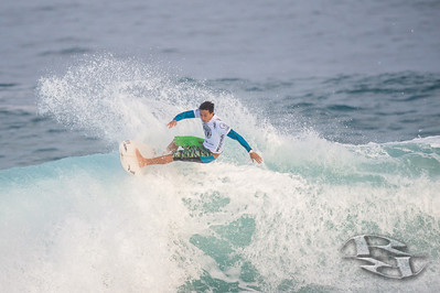 Gregg Nakamura (HAW)_2014 Volcom Pipe Pro Day 1, Round of 112, Heat 1_RD42691