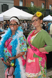 06_(c)Izard Photography Baltimore Honfest 2014