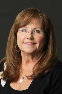 Kathy DAnthony