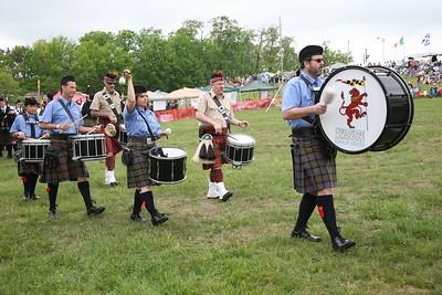 114_Celtic Festival (c) Izard Photography