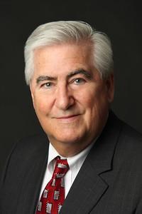 Bruce DAnthony