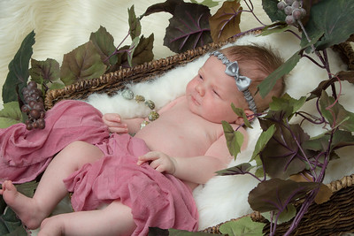 Enchanted Forest Baby_04