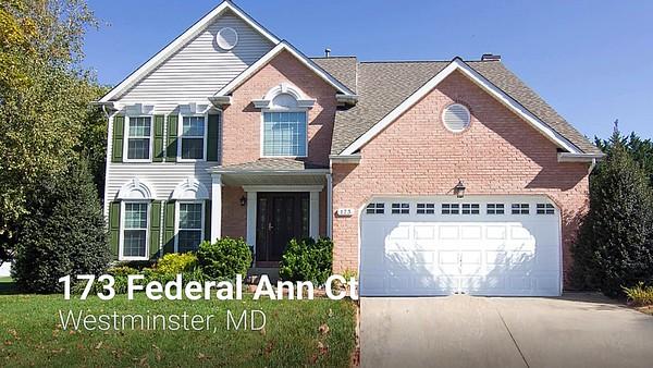 173 Federal Ann Ct