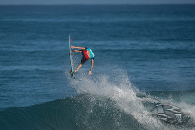Bruce Irons (HAW)_RD47870