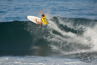 Dane Reynolds (USA)_RD41710