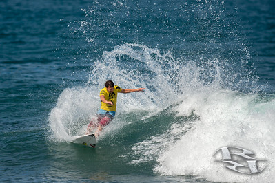 Dane Reynolds (USA)_RD42029
