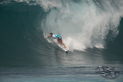 Dane Reynolds (USA) _RD48466