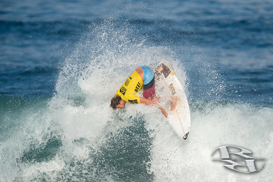 Dane Reynolds (USA)_RD41698