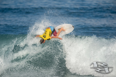 Dane Reynolds (USA)_RD41697