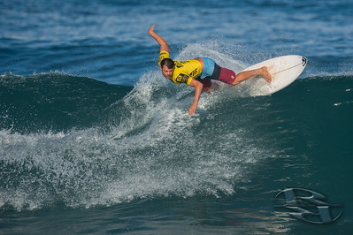 Dane Reynolds (USA)_RD41696