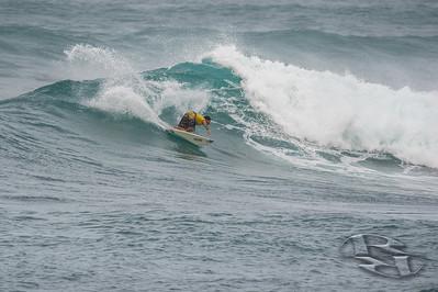 Heitor Alves (BRA) _RD45544