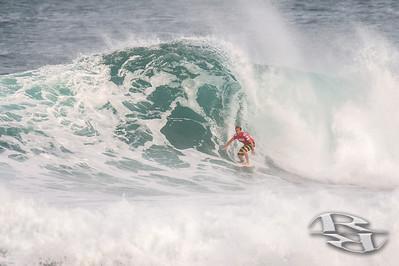Josh Kerr (AUS)_RD44611