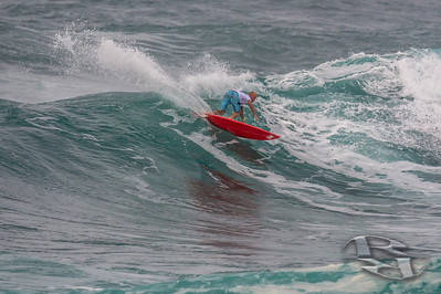 Nathan Hedge (AUS) _RD44374