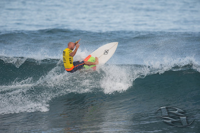 Nathan Hedge (AUS)_RD40231
