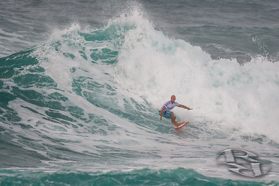 Nathan Hedge (AUS) _RD44375