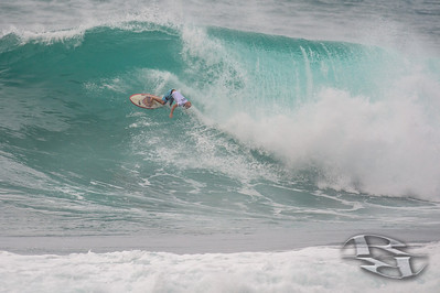 Nathan Hedge (AUS) _RD44335