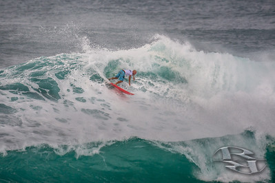 Nathan Hedge (AUS) _RD44370
