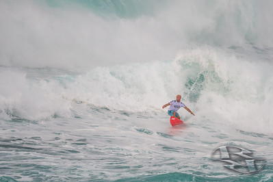 Nathan Hedge (AUS) _RD44378