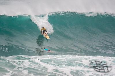 Ricardo Christie (NZL)_RD44491