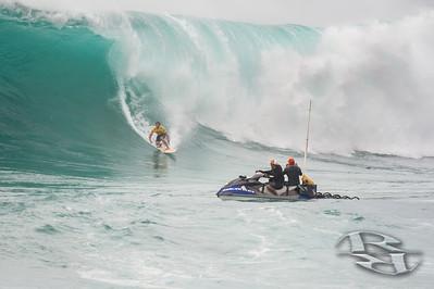 Ricardo Christie (NZL)_RD44420