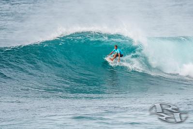 Ricardo Christie (NZL)_RD46570