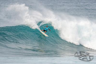 Ricardo Christie (NZL)_RD46452