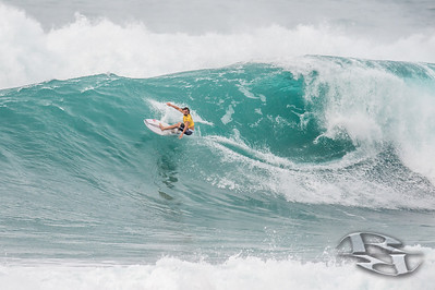 Tim Reyes (USA)_RD44294
