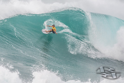 Tim Reyes (USA)_RD44286