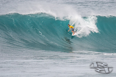 Tim Reyes (USA)_RD46347