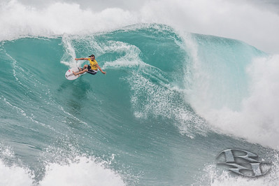 Tim Reyes (USA)_RD44287