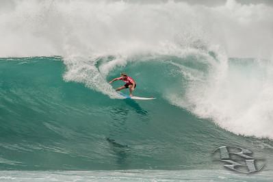 Wade Carmichael (AUS)_RD43926