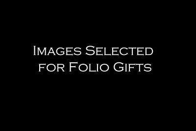 Folio Gifts