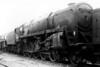 92096 Kingmoor 1st April 1967
