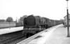 92217 Newton Abbot 1960 (2)