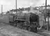 92208 Laira shed yard 24th May 1963