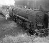 92208 Northwich standby loco